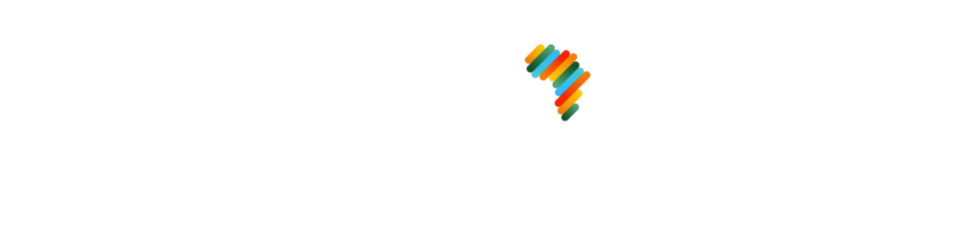 We The United Logo
