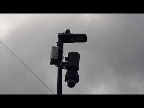 LOCAL AUTHORITY 5G SPYING EQUIPMENT - TO CAUSE HARM