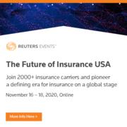 The Future of Insurance USA