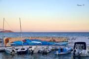 Άγιος Νικόλαος Μεσσηνίας
