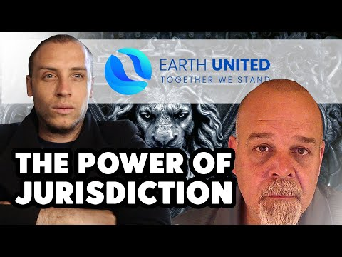 The Power Of Jurisdiction