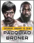 PacquiaoBroner