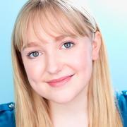 Emily Pattison