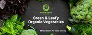 Vegan store - Naturessoulshop.com