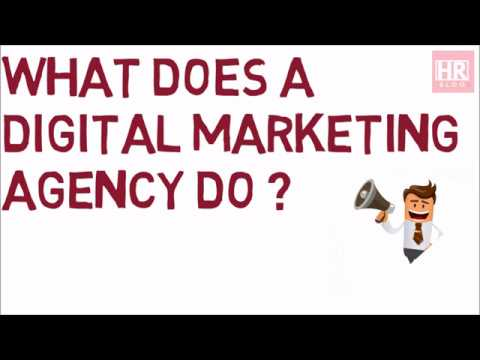 Socialiency Advertising - Leading Digital Advertising Agency in Hyderabad