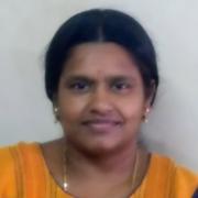 Hemalatha H R