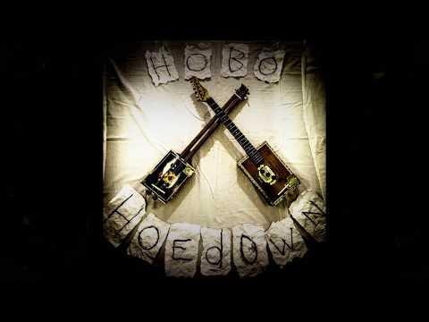 Hobo Hoedown