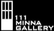 111 Minna Gallery Fun-Raiser & Art Shows 2020: San Francisco
