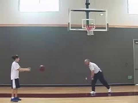 """""""Swish 2"""" Basketball Shooting Clips & Video"""