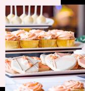custom-cakes