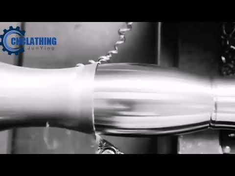 What are CNC Services - Precision Machining for Metals   CNCLATHING