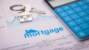 Mortgage Loan - Meaning, Features & Checklist