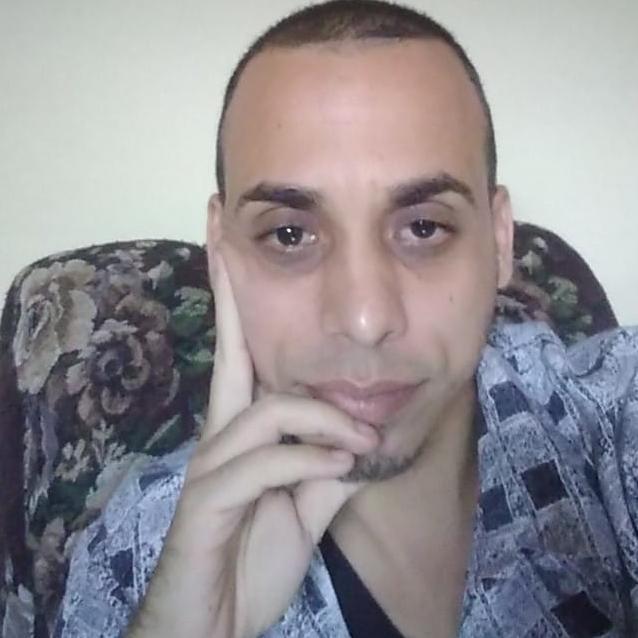 Yuslier Lazo Saavedra
