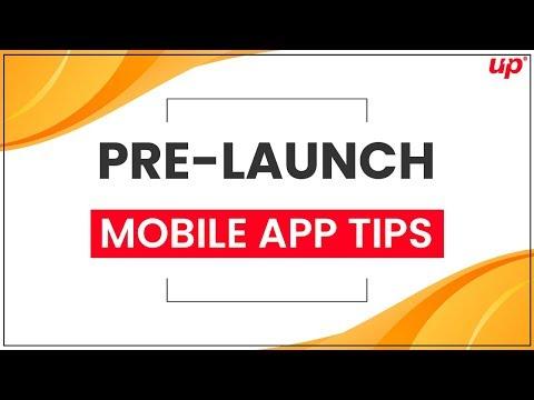 Fluper-Mobile app development