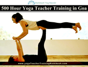 500-hour-yoga-teacher-training-goa