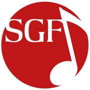 Stroud Green Virtual Festival 2020 - 5-16 August