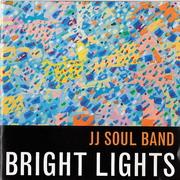 JJ Soul Band - Bright Lights (album)
