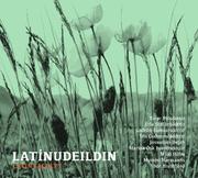 Latin Faculty (album)