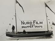nuro boat