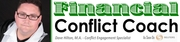 Financial Conflict Coach