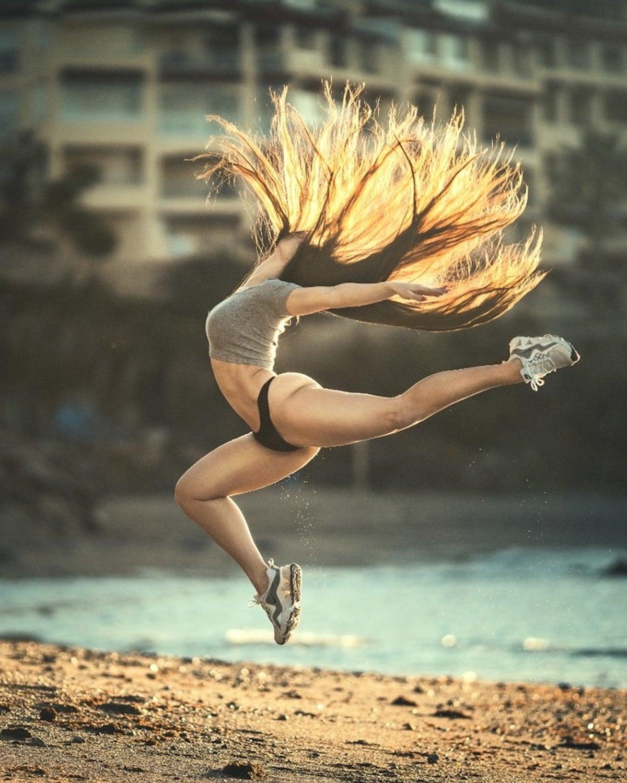 ფოტოგრაფია, ხელოვნება, ცეკვა, ბალეტი, qwelly, ბლოგი