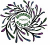 Momma's Secret Mixes