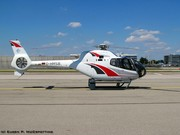 D-HMSB Brose Eurocopter EC-120B Colibri