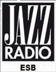 ESB Jazz Radio
