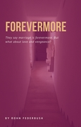 Forevermore Book Cover FINAL