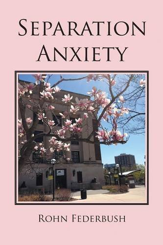 SeparationAnxiety