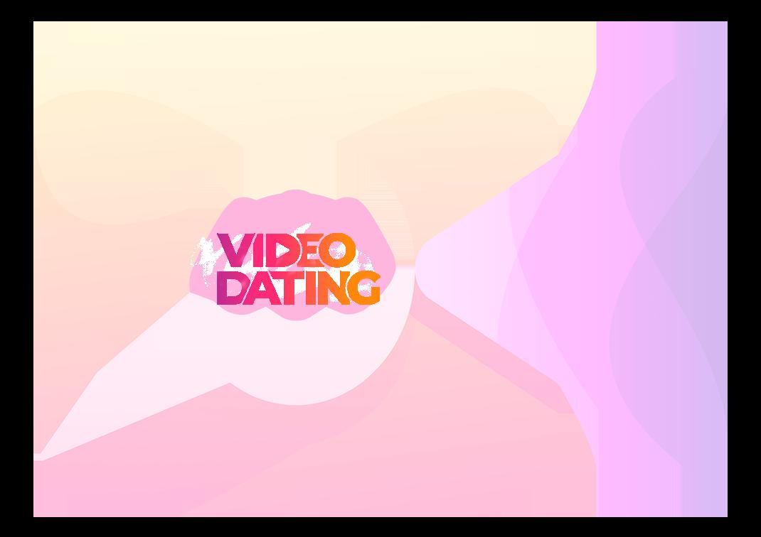 Encuentra  Pareja en Citas  online Logo