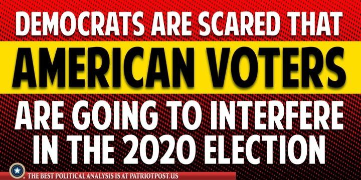 democrat-election