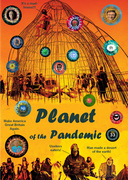 Planet of the Pandemic