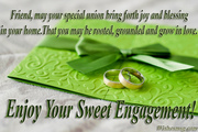 Best-engagement-wishes-for-friend