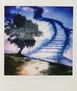 La strada per il cielo