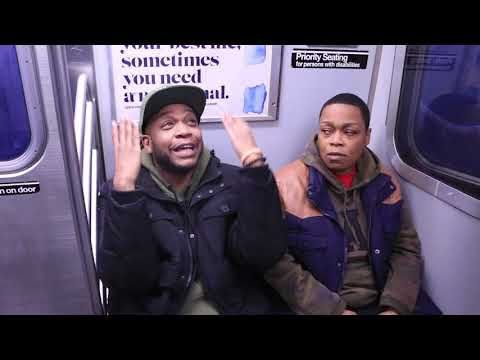 Lets Go: A New Vintage Story (S4 EP 9 THE FINALE)#WebSeries #BlackFilm