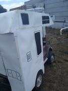 Lil camper
