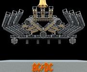 AC DC 1983 Final 1B