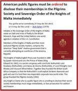 pilgrims-membership-list