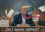 trump-storm