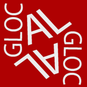 The (SCOPUS/ISI) SOAS GLOCAL Conference on Asian Linguistic Anthropology 2022