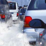Transport  at a Time of Climate Breakdown