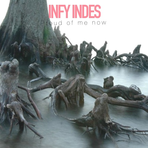 [NEW MUSIC] INFY IDES -
