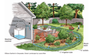 Greywater Fundamentals Course