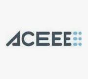 ACEEE 2019 Hot Water Forum