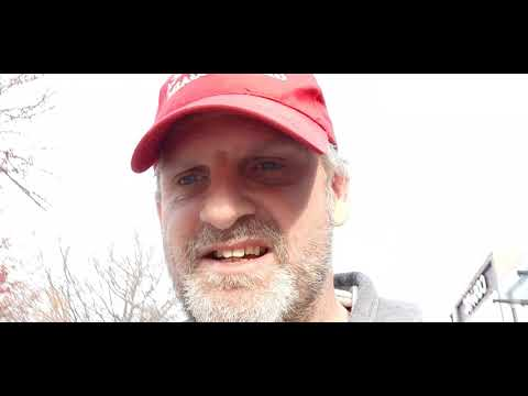 """Qanon - David Ruck Arrested & Charted With """"Threatening To Kill/Do GBH"""" Against Jacinda Ardern #NZ Q"""