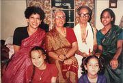 kamala-harris-indian-family