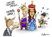 royal-family-kamala-harris-joe-biden