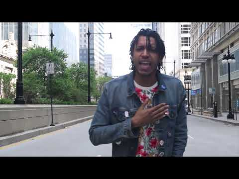 King King The King - These Roads (Official Music Video) [Produced by Sekhem Mahata]