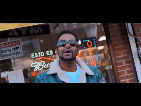 Businessman Ft. Hmy - The End (Official Music Video) (Prod. By 2Four) (Dir. By Faceyshotit)